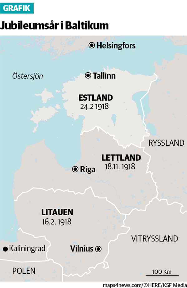 feature-estland-map