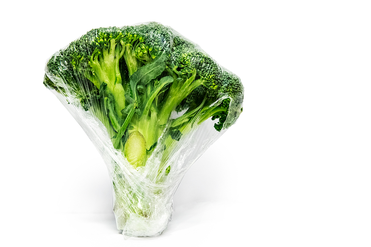 plast-broccoli